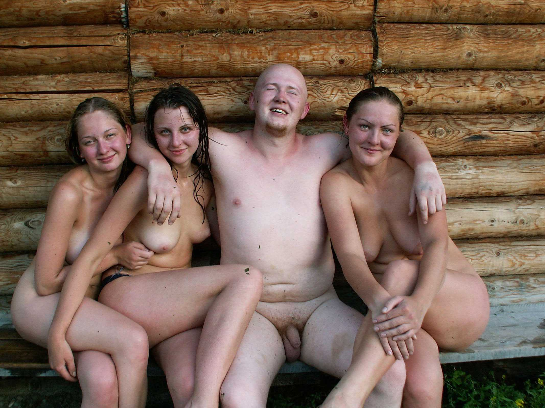 Naturist swingers pennsylvania