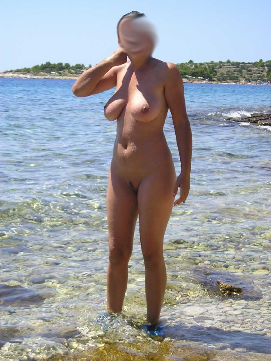 pakistan beach nudes picture blog