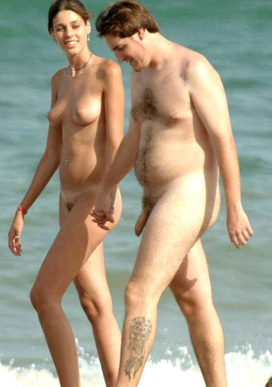 six un direct sexe naturiste