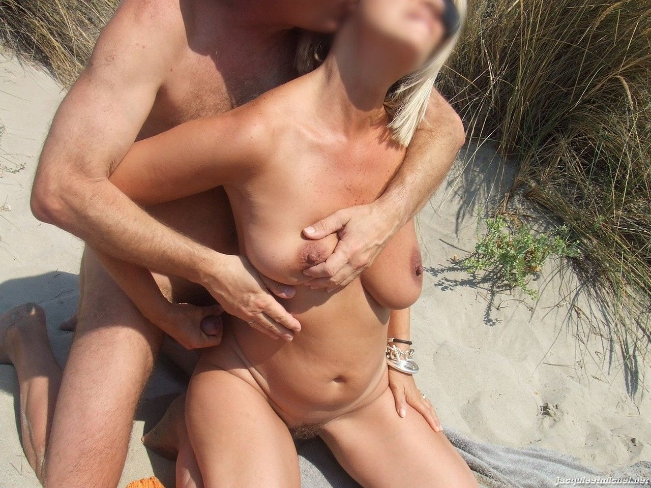 gros cul video massage naturiste vaucluse