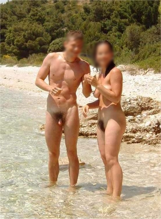 Couple from australia caught on webcam june 3 2012